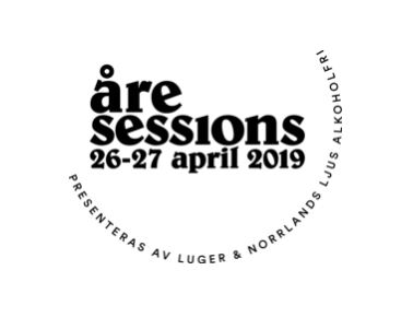 Åre Sessions 2019
