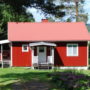 Backnäsgårdens B&B