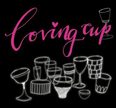 Utställning: Loving cup