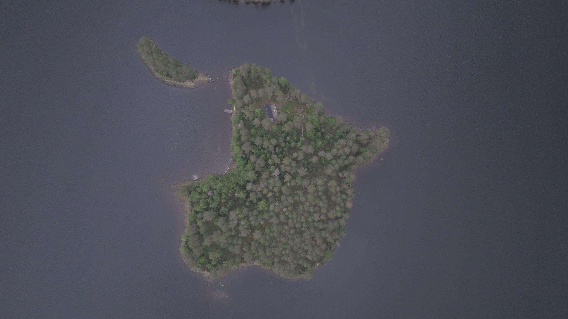 Stilleben Sweden