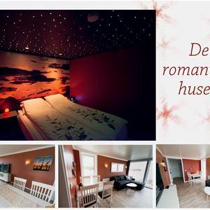 Det Romantiske Huset