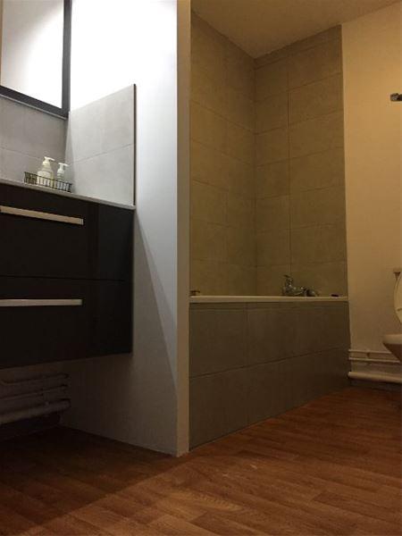 © GUILLEM, VLG034 - Appartement 6/8 P à Val Louron
