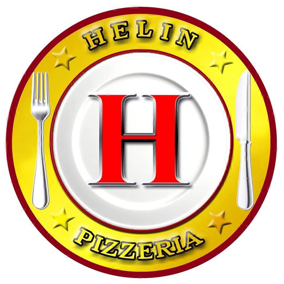 Helin Pizzeria ja Kebab