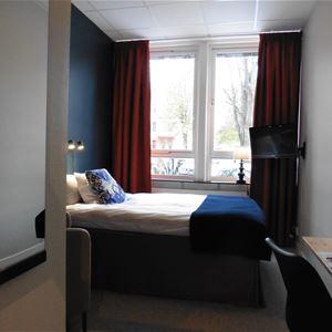 Hotel Falun