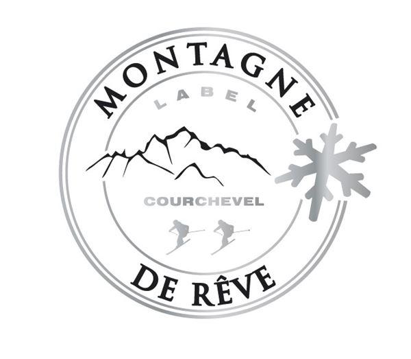 4 pièces 6 personnes / Aspen A11 (Montagne de Rêve) / Séjour Sérénité