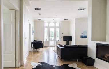 Grand Residence 2