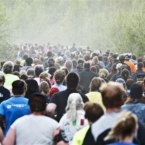 Tvåälvsloppet Vindeln-Granö