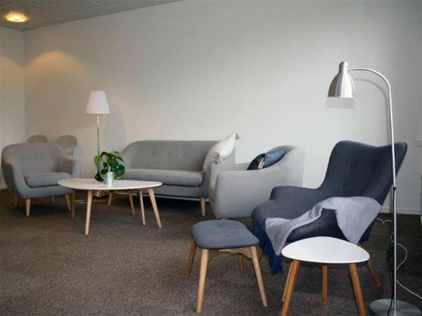 STF Göteborg/Le Mat Jonsereds fabriker