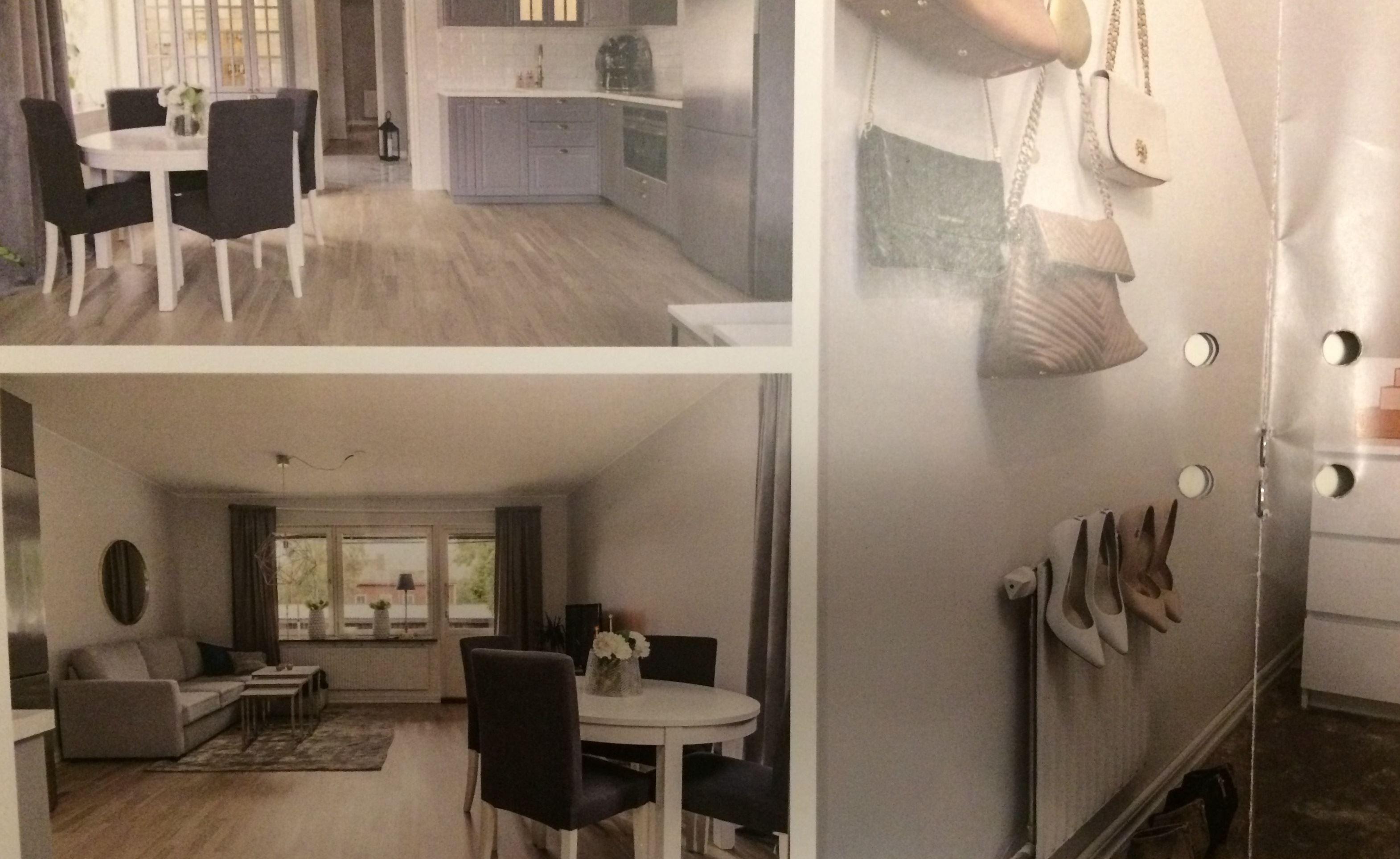 HL217 Apartment in city centre