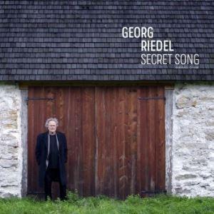 "Georg Riedel ""Secret Song"""