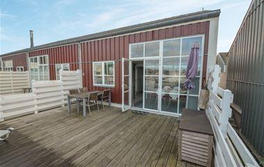 Øer Strand - D04234