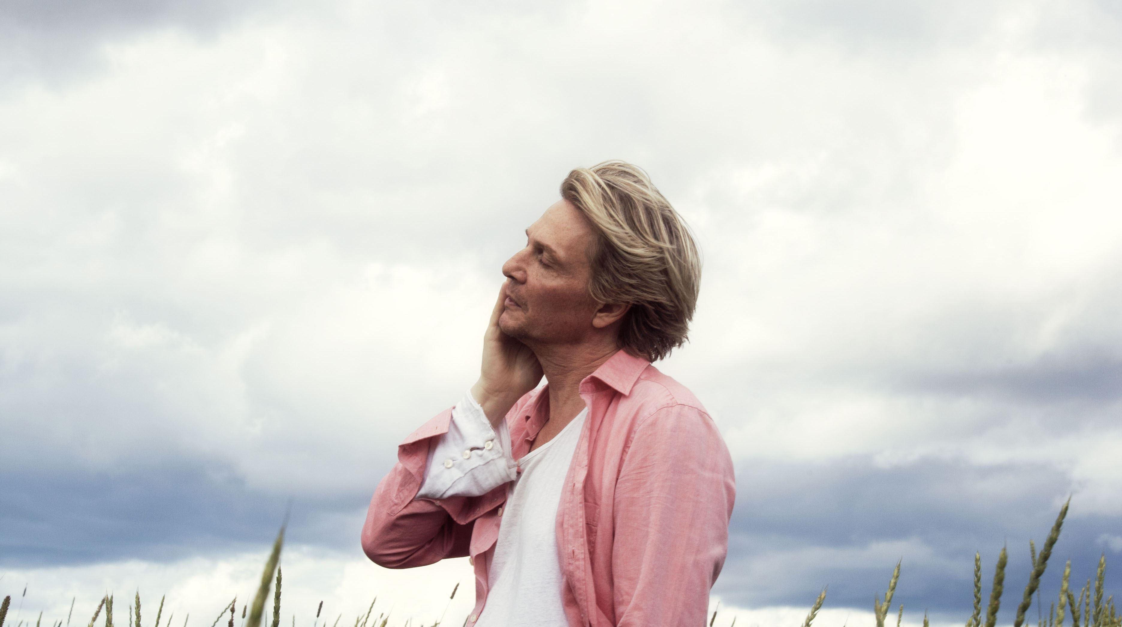 Tommy Nilsson - Allt som jag känner