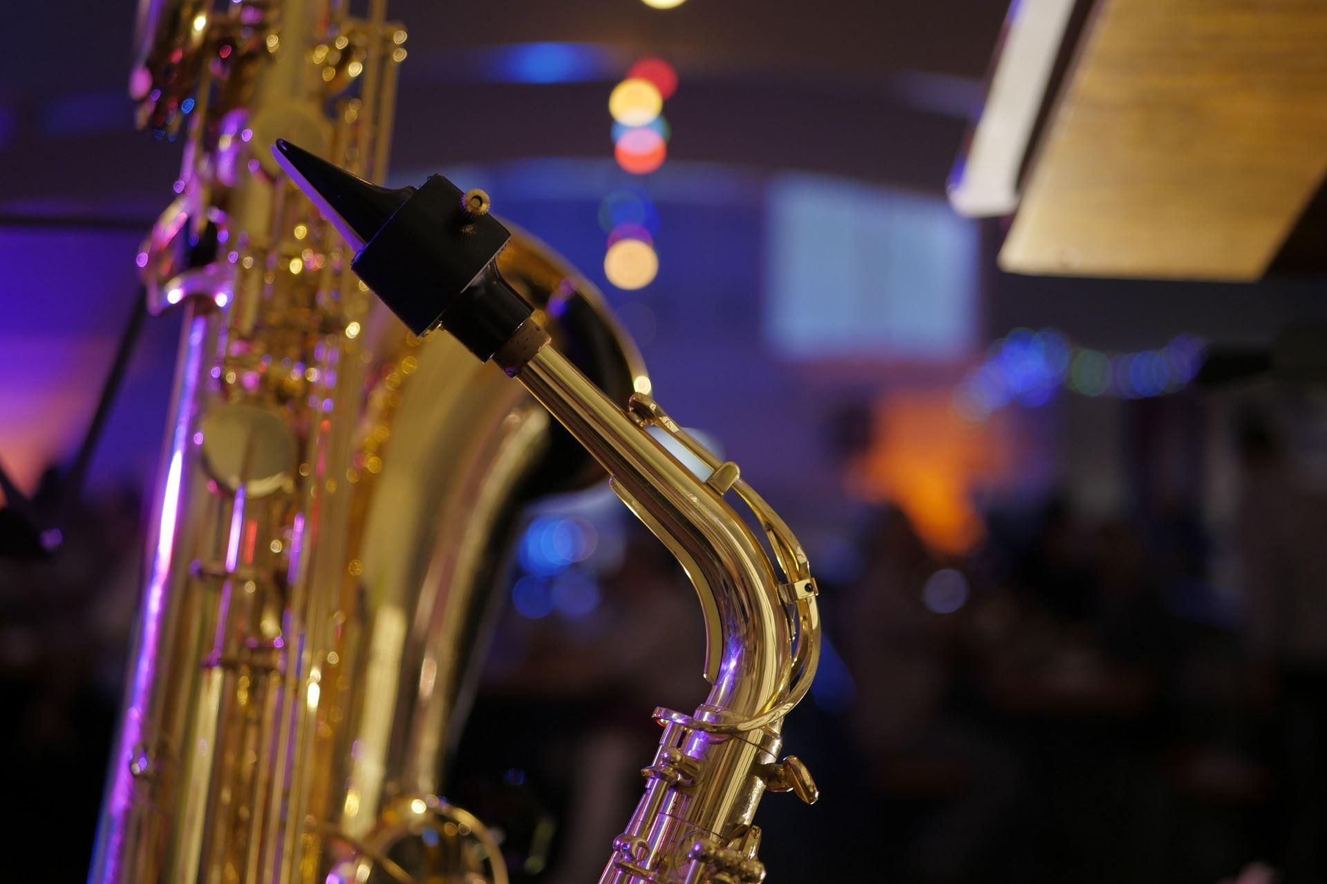 Umeå Jazzfestival