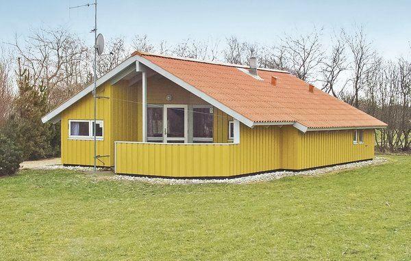 Bork Havn - B3215