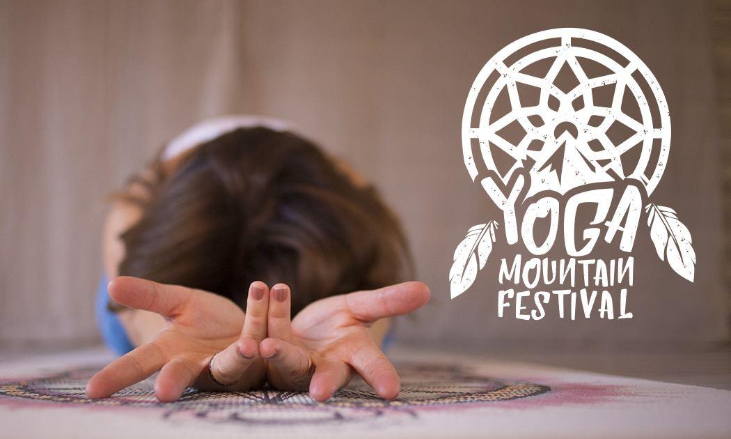 Yoga Mountain Festival