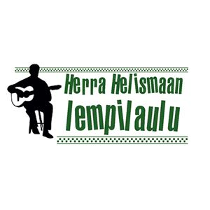 Herra Helismaan lempilaulu | Ainopuiston teatteri