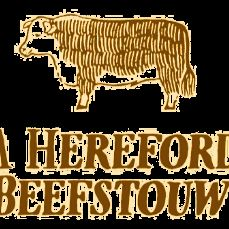 A Hereford Beefstouw / Holdbi Kro
