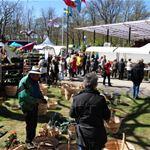 CANCELED - Blekinge Food & Garden Exhibition