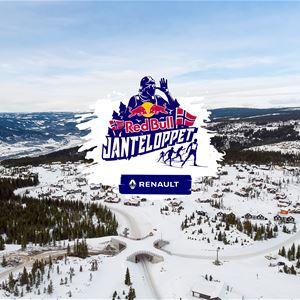 Skifestival Petter Northug Janteloppet