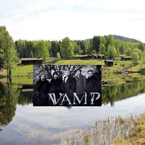 Consert with Vamp