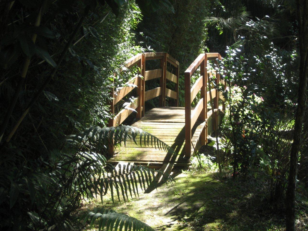 lebeaupays# La Vallée Heureuse