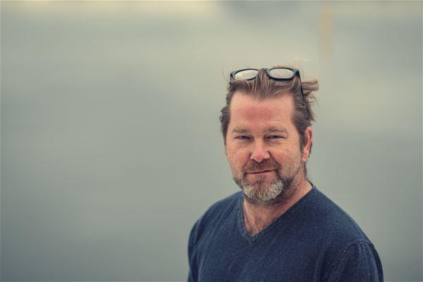 Bård Gundersen, Peer Gynt Stemnet 2020 avlyst