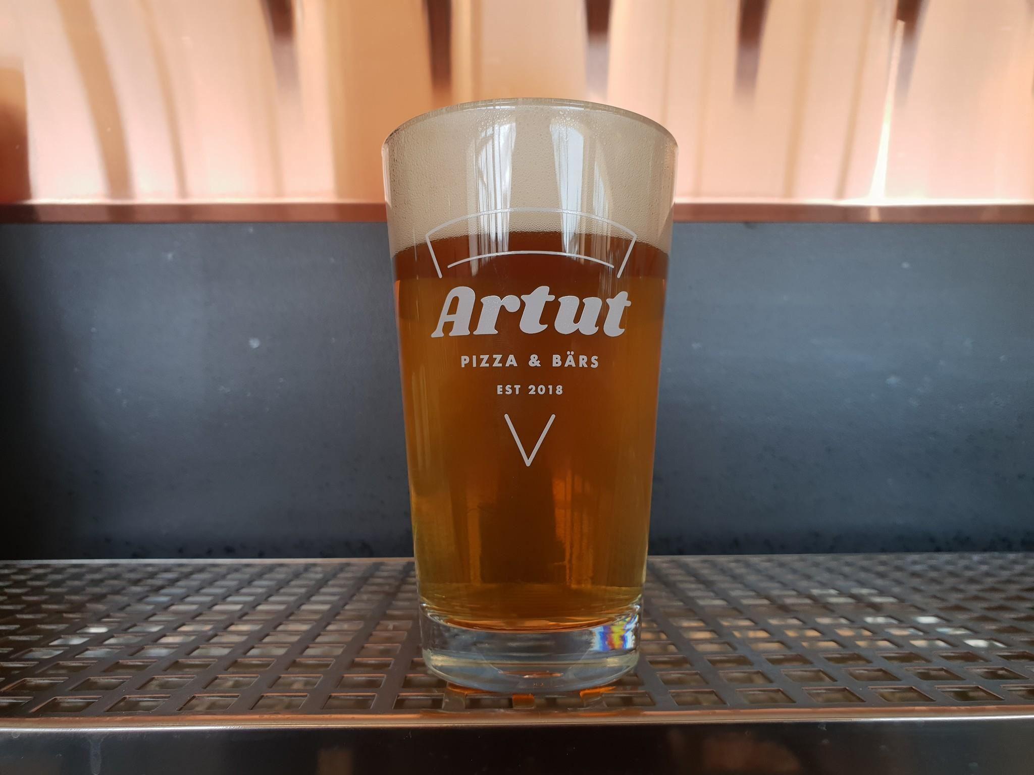 Foto: Artut,  © Copy: Artut, Beer