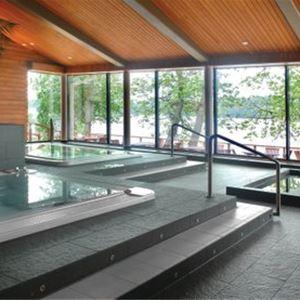Kumpeli Spa Hotel