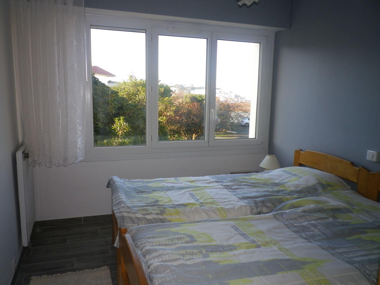 Appartement Caussou - Ref : ANG1268