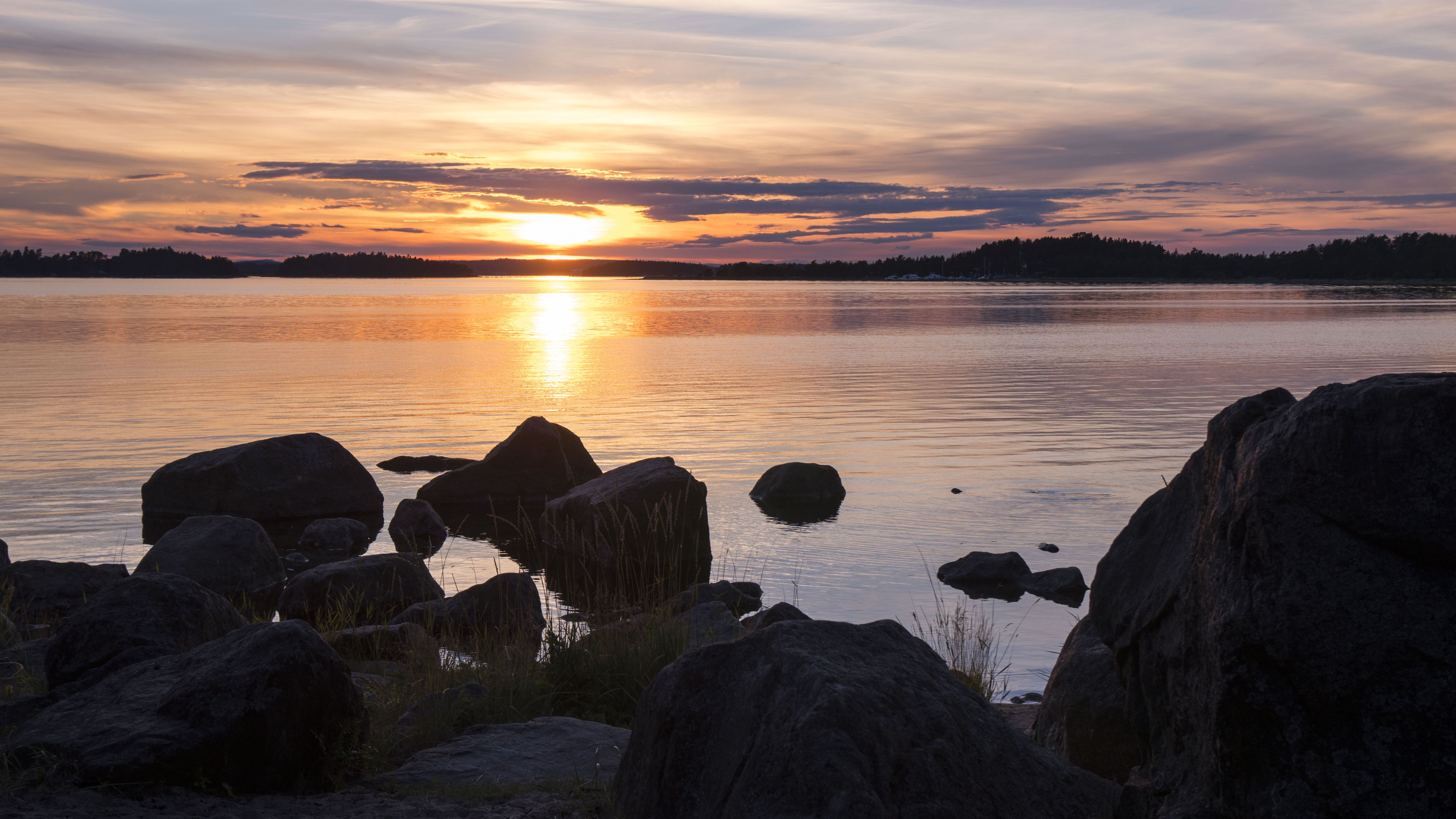 STF Söderhamn/Enskär Vandrarhem