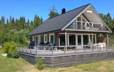 S2712 Fällsvikshamn, Nordingrå