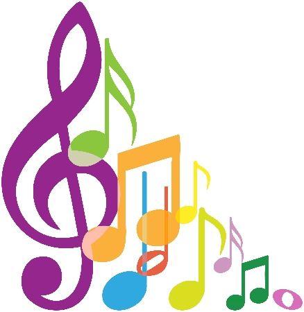 Musikkvällar, jättendal, gt-gården,  © Musikkvällar, jättendal, gt-gården, Musikkvällar, jättendal, gt-gården