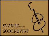 RIGMOR & CHRISTINA GUSTAFSSON tillsammans med Mathias Algotsson - piano & Svante Söderqvist – bas