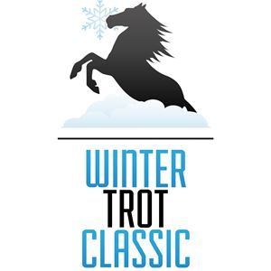 Winter Trot Classic V75