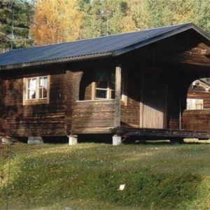 Klas cottages