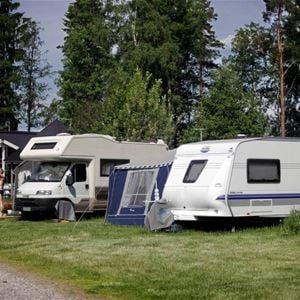 Herrasmannin leirintäalue
