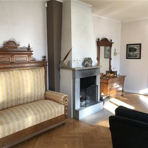 Villa Alskog