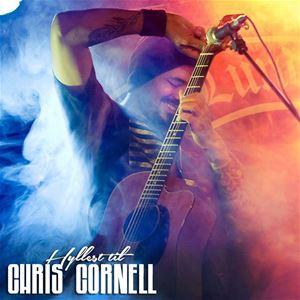 Black Hole Sun - En hyllest til Chris Cornell