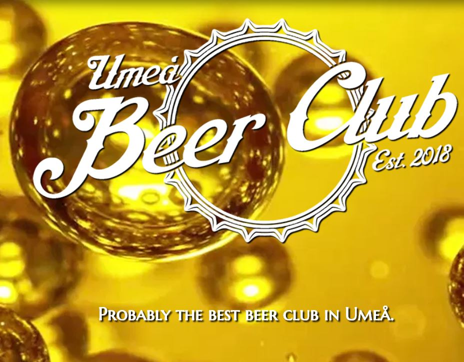 Umeå Beer Club