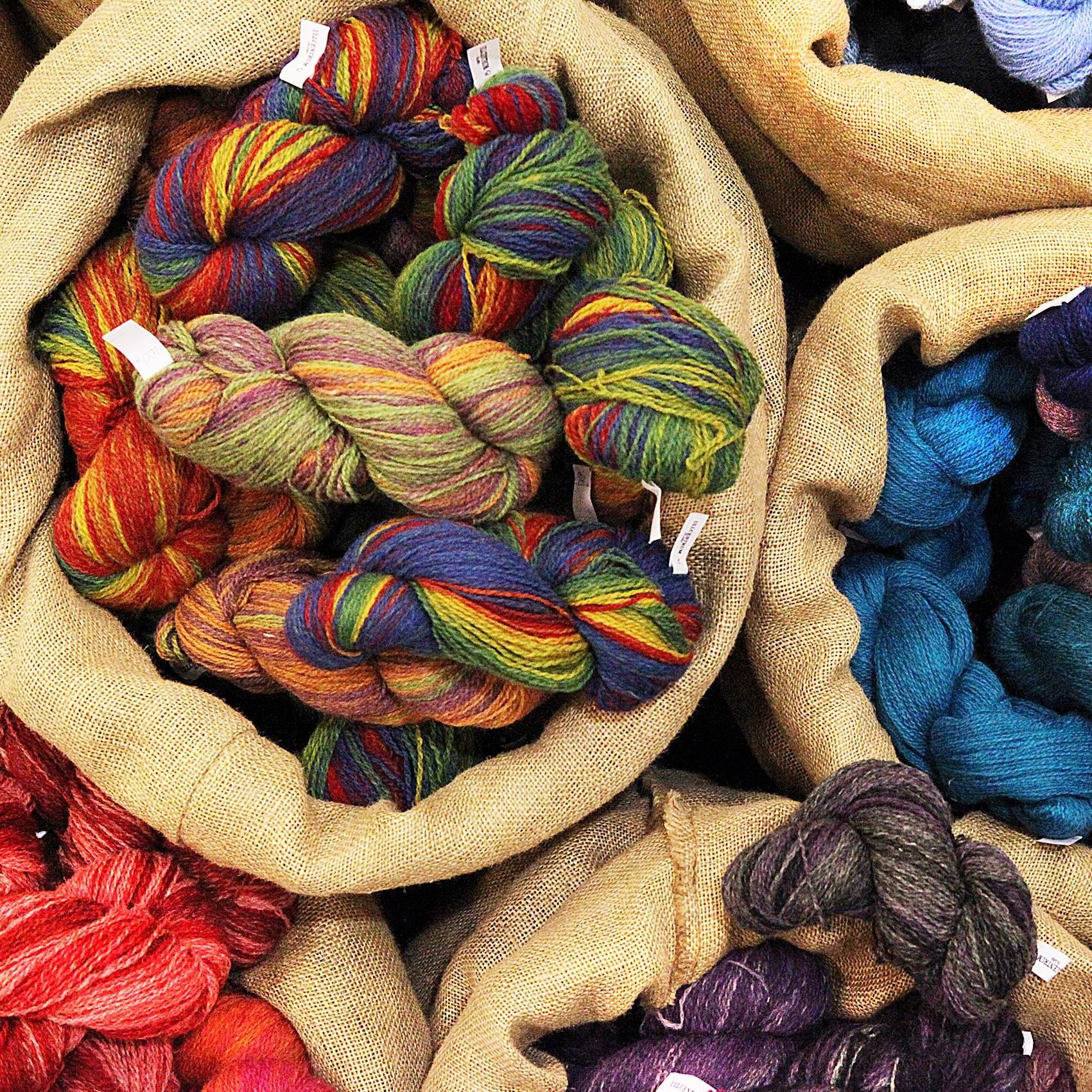 Sewing & Handicraft Festival