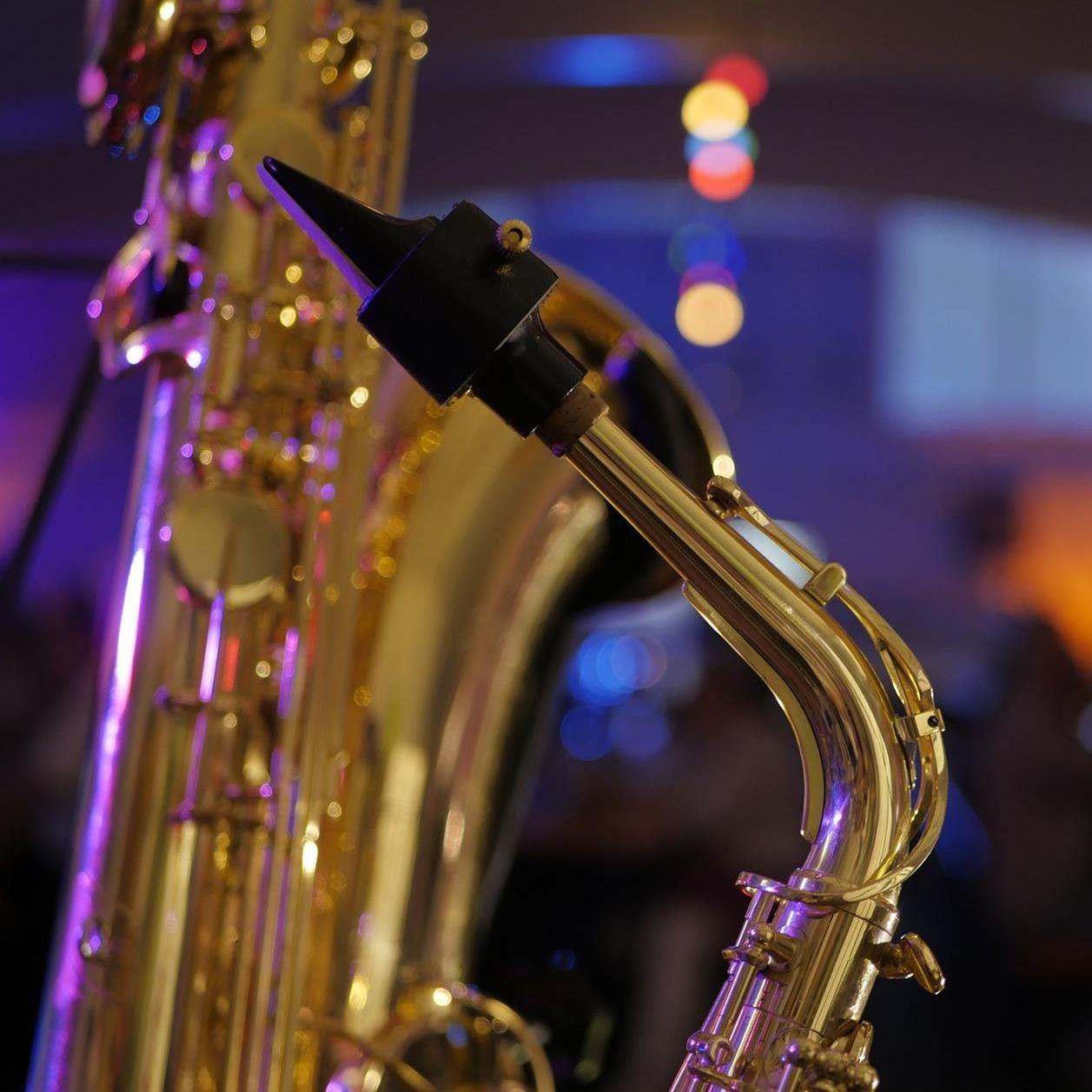 Umeå Jazz Festival
