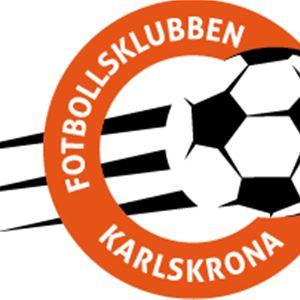 Matches - FK Karlskrona