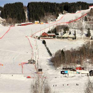 Norwegian Championship 2020