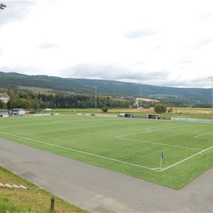 Faaberg tournament in soccer cancelled