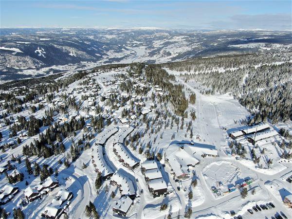 Skifestival Petter Northug