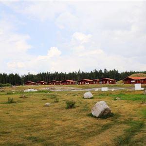 Kosta Lodge