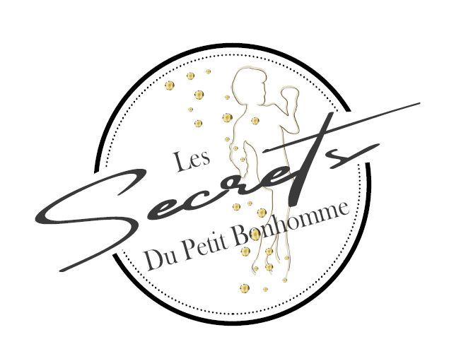 Pass Weekend les Secrets du Petit Bonhomme