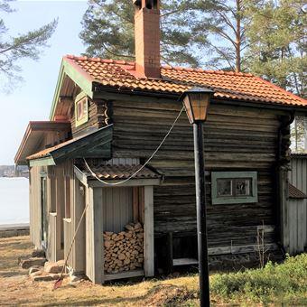 Smingsvgen 10 Dalarnas Ln, Vikarbyn - unam.net