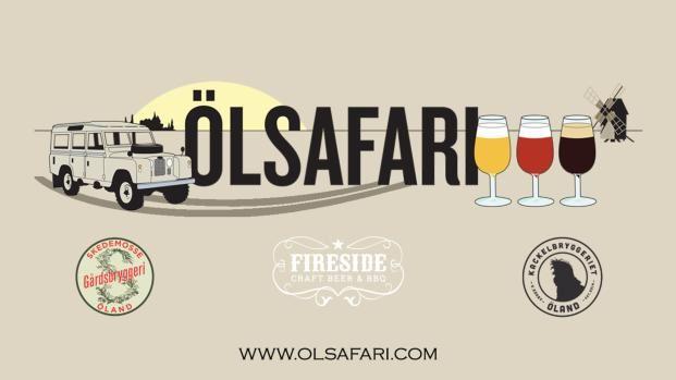 Ölsafari