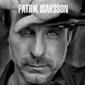 PATRIK ISAKSSON OCH SHIRLEY CLAMP - KACKELSTUGAN